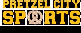 Pretzel City Sports